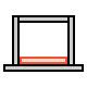 szuflada-konstrukcja-1.jpg