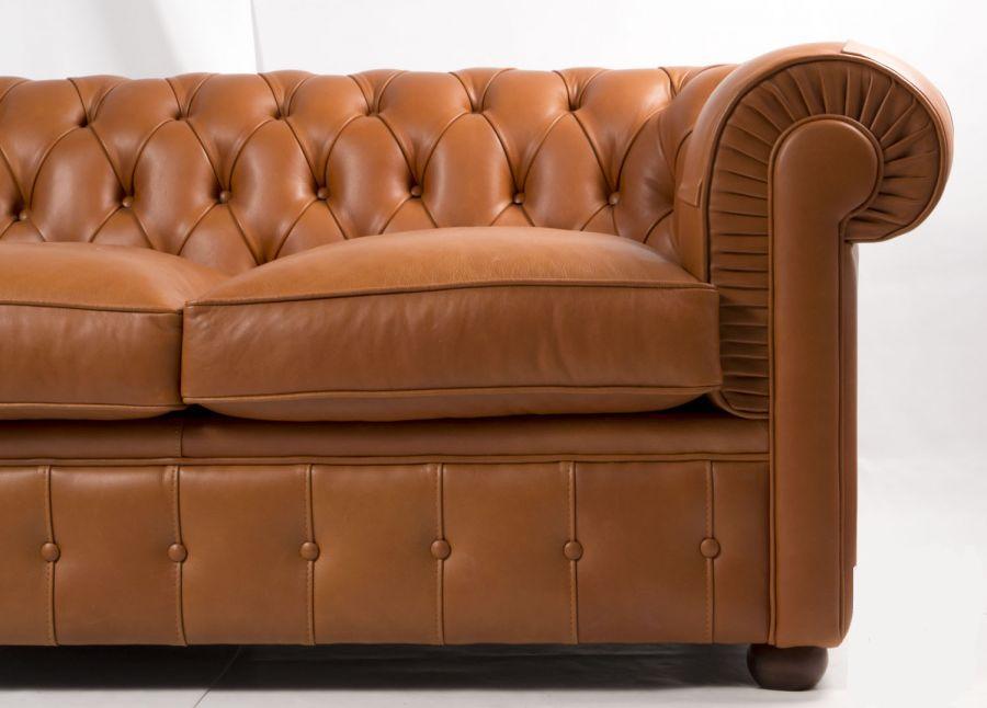 Sofa chester import z w och 212 cm sk ra 100 w oska 3 for Sofa chester oferta