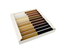Woski retuszujące miękkie Zestaw 20 kolorów - foto nr2 Zalety: Szeroka gama kolorów ● Możliwość wykonania retuszudla bardzo wielu...