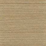 Zaślepka samoprzylepna firmy Folmag.  Dopasowany do płyty Egger H1615 Wiśnia Verona, Kronospan 9755, Kronopol D 7780.  Bardzo mocny klej akrylowy...