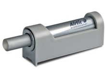 Airtic - Hamulec Pneumatyczny + Adapter - Airtic Professional