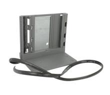 Podwójny uchwyt napędu z 80 cm. przewodem. Do SERVO-DRIVE (elektryczne wspomaganie otwierania szuflad) do systemu prowadnic TANDEM i szuflad TANDEMBOX firmy...