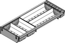 ORGA-LINE Wkład Na Sztućce Do Tandembox 500mm x 192mm - Blum