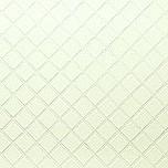 Proszę wybierać opcję przedpłaty przy zamawianiu mat SIBU!!! Rewelacyjna mata samoprzylepna firmy SIBU nadaje się do większości powierzchni np. do...