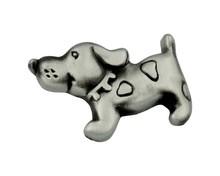 Uchwyt Dziecięcy Nursery 1885-56ZN50 ( Pies ) - Siro
