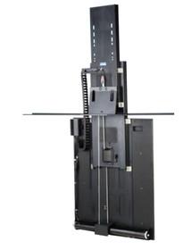 Podnośnik DBLIFT-0127 Elektryczny do TV do 54kg