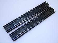 Prowadnica DB5517-1552 Do DAFR20 Bez Łap Montażowych - Accuride