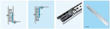 Prowadnice do szuflad Prowadnica kulkowa 3832HDSC 45cm 45kg Samodomyk wys100% Accuride - Accuride