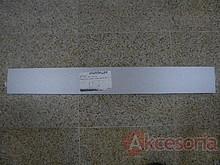 ŚCIANKA TYLNA N/60cm SZARA Do TANDEMBOX Ścianka tylna przeznaczone jest do szuflad Tandembox Plus i Tandembox INTIVO do szerokości korpusu 60cm...