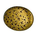 Gałka z kolekcji Sullivan, renomowanej firmy Siro Wykonana z metalu w pokryciu stary mosiądz.  Elegancka gałka w kolorze starego mosiądzu znajdzie...