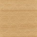 Zaślepka samoprzylepna firmy Folmag.  Dopasowany do płyty Egger H1528, Kronospan 0381.   Bardzo mocny klej akrylowy zachowujący przylepność przez...