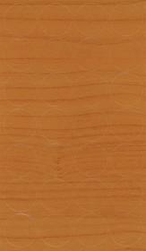 Zaślepka samoprzylepna firmy Folmag.  Dopasowany do płyty Kronospan 0088 i Kronopol D 088.  Bardzo mocny klej akrylowy zachowujący przylepność przez...