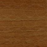 Zaślepka samoprzylepna firmy Folmag.  Dopasowany do płyty Kronospan 9455, Kronopol D722 i D9163.  Bardzo mocny klej akrylowy zachowujący przylepność...