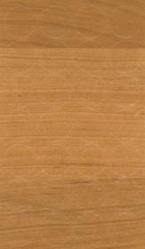 Zaślepka samoprzylepna firmy Folmag.  Dopasowany do płyty Kronospan 685 Olcha Bagienna, Kronopol D9310 Olcha, DDL 398 i 214.  Bardzo mocny klej akrylowy...