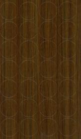 Zaślepka samoprzylepna firmy Folmag.  Dopasowany do płyty Kronospan 8405 Śliwa Łącka.  Bardzo mocny klej akrylowy zachowujący przylepność przez...