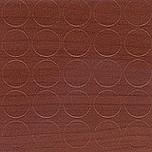 Zaślepka samoprzylepna firmy Folmag.  Dopasowany do płyty Kronospan D1972 Jabłoń Locarno.  Bardzo mocny klej akrylowy zachowujący przylepność przez...