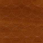 Zaślepka samoprzylepna firmy Folmag.  Dopasowany do płyty Kronopol D1972, Kronospan 1792.  Bardzo mocny klej akrylowy zachowujący przylepność...