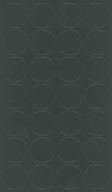 Zaślepka samoprzylepna firmy Folmag.  Dopasowany do płyty Kronospan U164, Kronopol U3114 Grafitowy i U162 oraz Egger U963.  Bardzo mocny klej akrylowy...