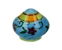 Gałka dziecięca z koleckji Colorini Kolorowa gałka z kolekcji Colorini pozwoli na urozmaicenie każdego mebla i nadanie mu ciekawszego charakteru. Może...