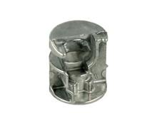 Złączka Minifix 15 Bez Kołnierza Do Grubości Płyty 23mm - Häfele