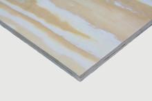 Sklejka 10 mm (2500x1250) Wilgocioodporna 2/3 Sosna
