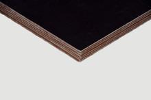 Sklejka 21 mm (1250x2500) Wilgocioodporna Topola Szalunkowa Brąz