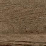 Zaślepka samoprzylepna firmy Folmag.  Dopasowany do płyty Kronospan - 5122 Wiąz Piemonte, Kronopol- D3817, Egger H1151.  Bardzo mocny klej akrylowy...