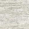 Zaślepka Samoprzylepna 861 20mm Sosna Bielona - Folmag