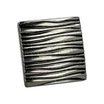 Gałka z kolekcji Sullivan, renomowanej firmy Siro Wykonana z metalu w pokryciu stare srebro.  Gałka w kolorze starego srebra znajdzie zastosowanie w...