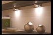 Oprawa z 3 Diodami LED 350mA  Oprawa LED 4009 posiada trzy wyjątkowo mocne diody LED, dlatego emituje silne, ukierunkowane światło. Można ją więc...