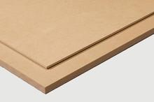 Płyta MDF 38 mm Surowa 1/1 (2070x2800)