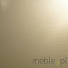 Pas Metalizowany to innowacyjny pomysł na polskim rynku.  Atuty: - atrakcyjne, metalizowane folie doskonale imitujące metalowe okucia - samoprzylepne -...