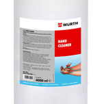 Wysoko skoncentrowany preparat czyszczący do rąk. Pojemność 4000 ml Usuwa nawet uporczywe zanieczyszczenia na bazie olejów i smarów. Posiada...