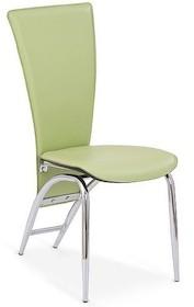 Piękno i wygoda! K46 to niebanalne, ale niezwykle eleganckie krzesło, które usatysfakcjonuje nawet najbardziej wymagających klientów. Jest to mebel...