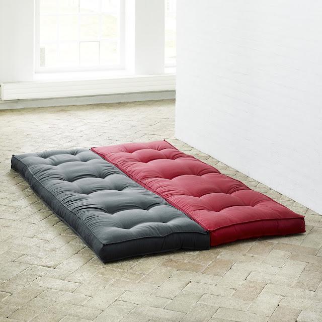 dice mini sofa rozk adana karup meble. Black Bedroom Furniture Sets. Home Design Ideas