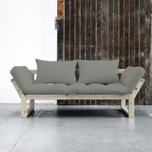 Sofa rozkładana Edge