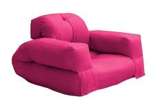 HIPPO - unikalna sofa, 1 lub 2 osobowa