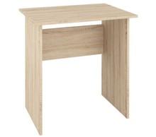 Proste, małe biurko MINI