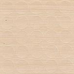 Zaślepka samoprzylepna firmy Folmag.  Dopasowany do płyty Kronospan 1715; Ehher H1733.  Bardzo mocny klej akrylowy zachowujący przylepność...