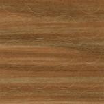 Zaślepka samoprzylepna firmy Folmag.  Dopasowany do płyty Kronospan 7935 Havana, Egger H1636.  Bardzo mocny klej akrylowy zachowujący przylepność...