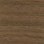 Zaślepka samoprzylepna firmy Folmag.  Dopasowany do płyty Egger H3734.  Bardzo mocny klej akrylowy zachowujący przylepność przez cały czas...