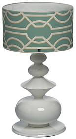 Przedstawiamy Wam piękną lampę wykonaną z drewna bukowego malowanego na wysoki połysk! Absolutna perfekcja, najlepszy design oraz najwyższa...