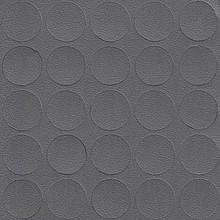 Zaślepka samoprzylepna firmy Folmag.  Dopasowany do płyty Pfleiderer 1290, 12018; Kronospan 0162, Egger U960  Bardzo mocny klej akrylowy zachowujący...