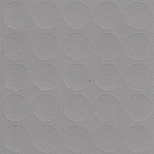 Zaślepka samoprzylepna firmy Folmag.  Dopasowany do płyty Kronospan 0197.  Bardzo mocny klej akrylowy zachowujący przylepność przez cały czas...