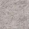 Zaślepka Samoprzylepna 108 14mm Beton Jasny - Folmag