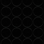 Zaślepka samoprzylepna firmy Folmag.  Dopasowany do płyty Egger U999, Kronospan 0190, Kronopol U190 PE.   Bardzo mocny klej akrylowy zachowujący...