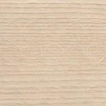 Zaślepka samoprzylepna firmy Folmag.  Dopasowany do płyty Kronospan 8653 Jesion Coimbra, Pfleiderer R38002 i Egger H1277.   Bardzo mocny klej akrylowy...