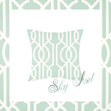 Przedstawiamy Wam dekoracyjną poszewkę SKY ART!  Absolutna perfekcja, najlepszy design oraz najwyższa jakość wykonania!  Jeśli lubisz niepowtarzalne...