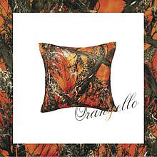 Przedstawiamy Wam dekoracyjną poszewkę ORANGELLO!  Absolutna perfekcja, najlepszy design oraz najwyższa jakość wykonania!  Jeśli lubisz...