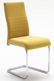 Krzesło JONAS